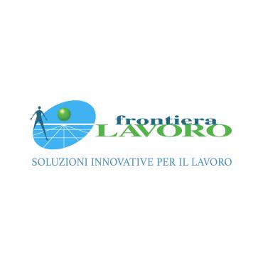 loghi-partners9